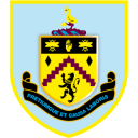 Consider All Bets on Burnley