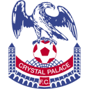 Should You Bet on Crystal Palace