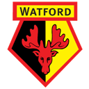 Betting on Watford