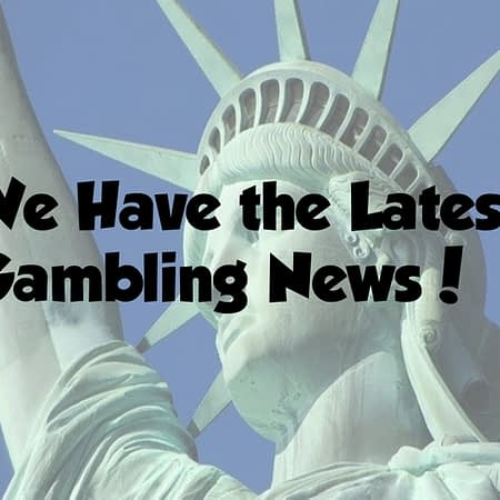 This Week in Gambling