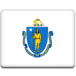 Where Does Massachusetts Stand on Online Gambling?