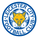 Leicester City Picks for matchday