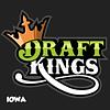 DraftKings IA