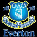 Don't sleep on Everton