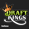 DraftKings IN