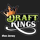 Draftkings NJ