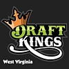 DraftKings WV