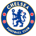Look for strong Chelsea Picks