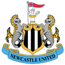 Can NewCastle win?