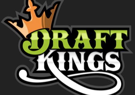Draftkings PA
